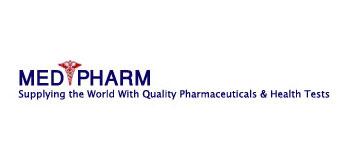 Medpharm LLC