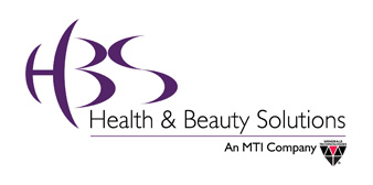 Health & Beauty Solutions