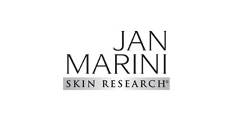 Jan Marini Skin Research, Inc.