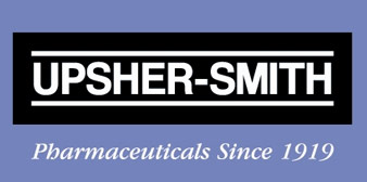 Upsher-Smith Laboratories, Inc.