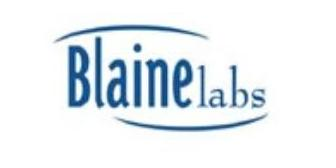 Blaine Labs, Inc.