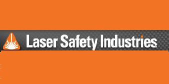 Laser Safety Industries