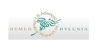 US Advanced Medical Research