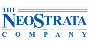 Neostrata Company Inc.