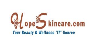 WAI Hope Organic Skincare,Inc.