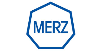 Merz Pharmaceuticals, LLC