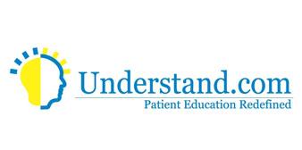 Understand.com