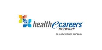 HEALTHeCAREERS Network