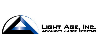 Light Age, Inc.