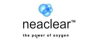 Neaclear, Inc.