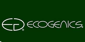 EcoGenics, Inc.