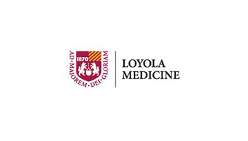 Loyola University Medical Center- Hiring Physicians
