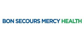 Bon Secours Mercy Health