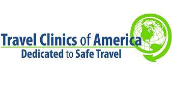 Travel Clinics of America