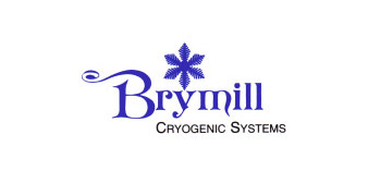 Brymill Cryogenic Systems