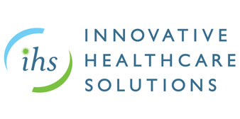 Innovative Healthcare Solutions, LLC