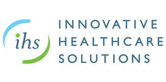 Innovative Healthcare Solutions, LLC