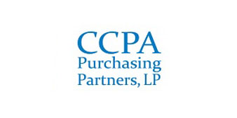 CCPA Purchasing Partners, LP