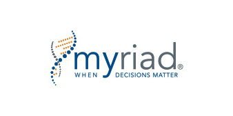 Myriad Genetic Laboratories, Inc.