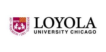 Loyola University Health System