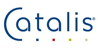Catalis, Inc.