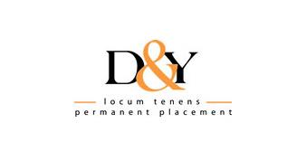 D&Y Staffing