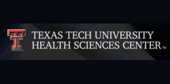 Texas Tech Univ Health Sciences at the Permian Basin