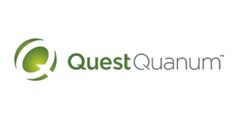 Quanum™ HCIT Solutions by Quest Diagnostics