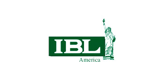 IBL - America
