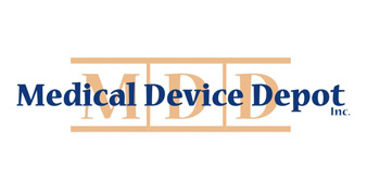 Medical Device Depot, Inc.