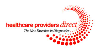 Diagnostics Direct