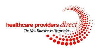Diagnostics Direct
