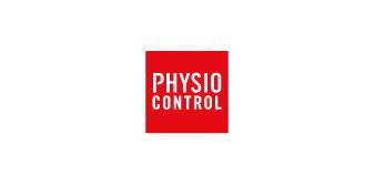 Physio-Control, Inc