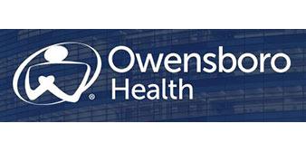 Owensboro Health