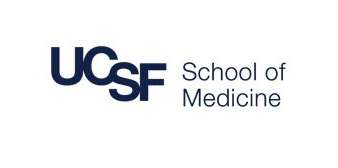 University of California, San Francisco School of Medicine