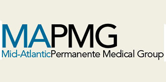 The Mid Atlantic Permanente Medical Group