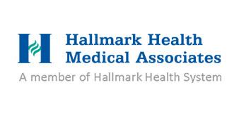 Hallmark Health System Inc.