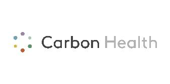 Carbon Health