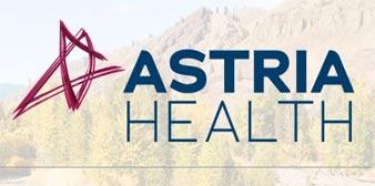 Astria Health