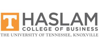 University of Tennessee Physician Executive MBA Program