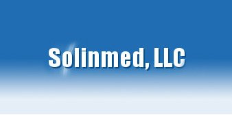 Solinmed Billing & Transcription