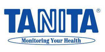 Tanita Corporation
