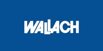 Summit Doppler/Wallach Surgical