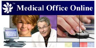 Medical Office Online, Inc.