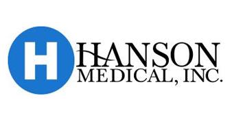 Hanson Medical, Inc.