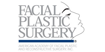 AAFPRS (American Academy of Facial Plastic and Reconstructiv