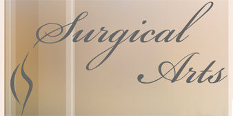 Surgical Arts
