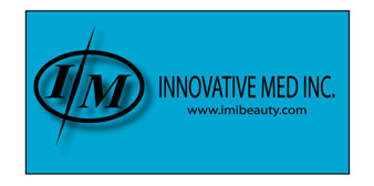 Innovative Med, Inc.