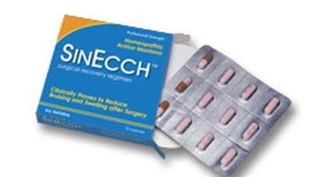 SINECCH™