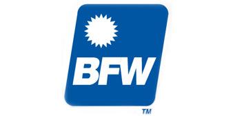 BFW, Inc.